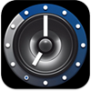 AlarmClock – Your Tunes..!